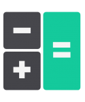 calculator-icon-png-15